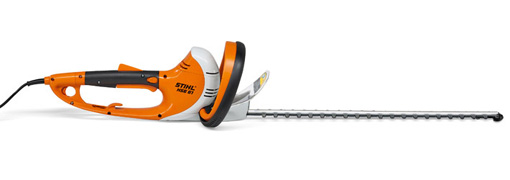 STIHL HSE 61 (50cm)