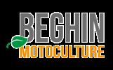 nouveau-logo-beghin-motoculture-magnicourt-en-comte